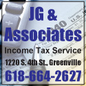 JG-Associates-Thank-You-Web