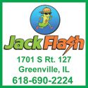 Jack-Flash-BOB-WEB-8-6-18