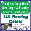 L&B-Flooring-Best-Of-TY-Web