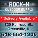 Rock-N-Outdoor-Supply-BOB-TY-Web-Ad