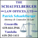 Schaufelberger-BOB-TY-Web-Ad