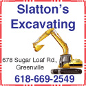 Slatton-Excavating-Best-of-Bond-TY-Web