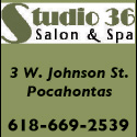 Studio-36-Salon-BOB-TY-Web-Ad