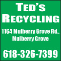 Teds-Recycling-Best-Of-TY-Web-Ad-18