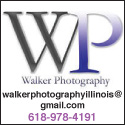 Walker-Photography-Best-of-Bond-Web-TY-2018