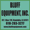 Bluff-Web-Best-Of-13