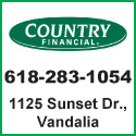 Country-Financial-BOF-TY-Web