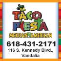 EL-Taco-Fiesta-BOF-TY-Web-Ad