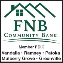 FNB-Community-Bank-Best-of-Fayette-Web-Ad