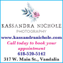 Kassandra-Nichole-Photography-Best-Of-Web-Ad