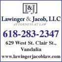 Lawinger-Jacob-TY-Web-Ad
