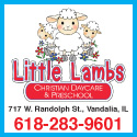 Little-Lambs-Best-Of-TY-Web-Ad