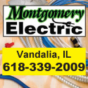 Montgomery-Electric-Best-Of-TY-Web-Ad