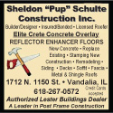 Sheldon-Schulte-Construction-TY-Web-Ad