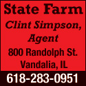 State-Farm-Clint-Simpson-TY-Web-Ad