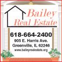 Bailey-Real-Estate-BOB-TY-Web-Ad