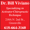 Bill-Viviano-Thank-You-Web-Ad