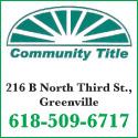 Community-Title-BOB-TY-Web-Ad