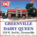 Dairy-Queen-Best-of-TY-Web-Ad-17