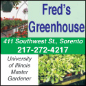 Freds-Greenhouse-Best-of-Bond-TY-Web