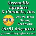 Greenville-Eyeglass-BOB-TY-Web-Ad