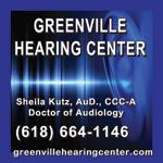 Greenville-Hearing-Bo-WEB-8-6-18