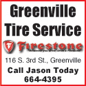 Greenville-Tire-Best-of-Bond-Web-Ad