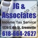 JG-Associates-Thank-You-Web