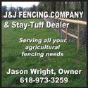 J&J-Fencing-BOB-WEB-8-6-18