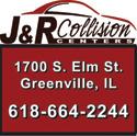 J&R-Collision-BOB-WEB-8-6-18