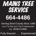 Mains-Tree-service-Thank-You-Web-Ad