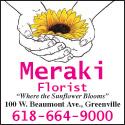 Meraki-Florist-Best-of-Bond-Web-Ad