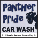 Panther-Pride-BOB-TY-Web-Ad