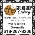 Sugar-Shop-Cakery-BOB-TY-Web-Ad