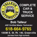 Talleur-Automotive-Best-of-Bond-Web-Ad