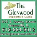 The-Glenwood-Pigskin-Web-8-22-16 copy