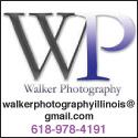Walker-Photography-Best-of-Bond-Web-TY-2018