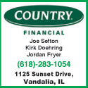 Country-Financial-Best-of-Fayette-Web-Ad