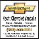 Hecht-Chevrolet-Vandalia-Best-of-Fayette-Web-Ad