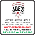 Joes-Pizza-Best-Of-TY-Web-Ad