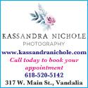 Kassandra-Nichole-Photography-Best-Of-Web-Ad