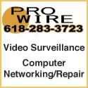 Pro-Wire-BOF-TY-Web-Ad