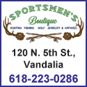 Sportsmens-Boutique-Best-of-Fayette-Web-Ad