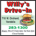 Willys-Drive-In-Best-of-Fayette-Web-Ad