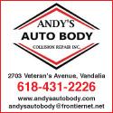 Andys-Auto-Body-BOF-TY-Web-Ad