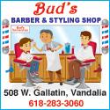 Buds-Barber-Shop-BOF-TY-Web-Ad