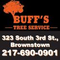 Buffs-Tree-Service-BOF-TY-Web-Ad