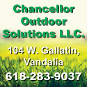 Chancellor-Outdoor-Solutions-BOF-Web-Ad