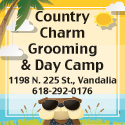 Country-Charm-Grooming-BOF-TY-Web-Ad