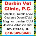 Durbin-Vet-Clinic-Best-of-Fayette-Web-Ad